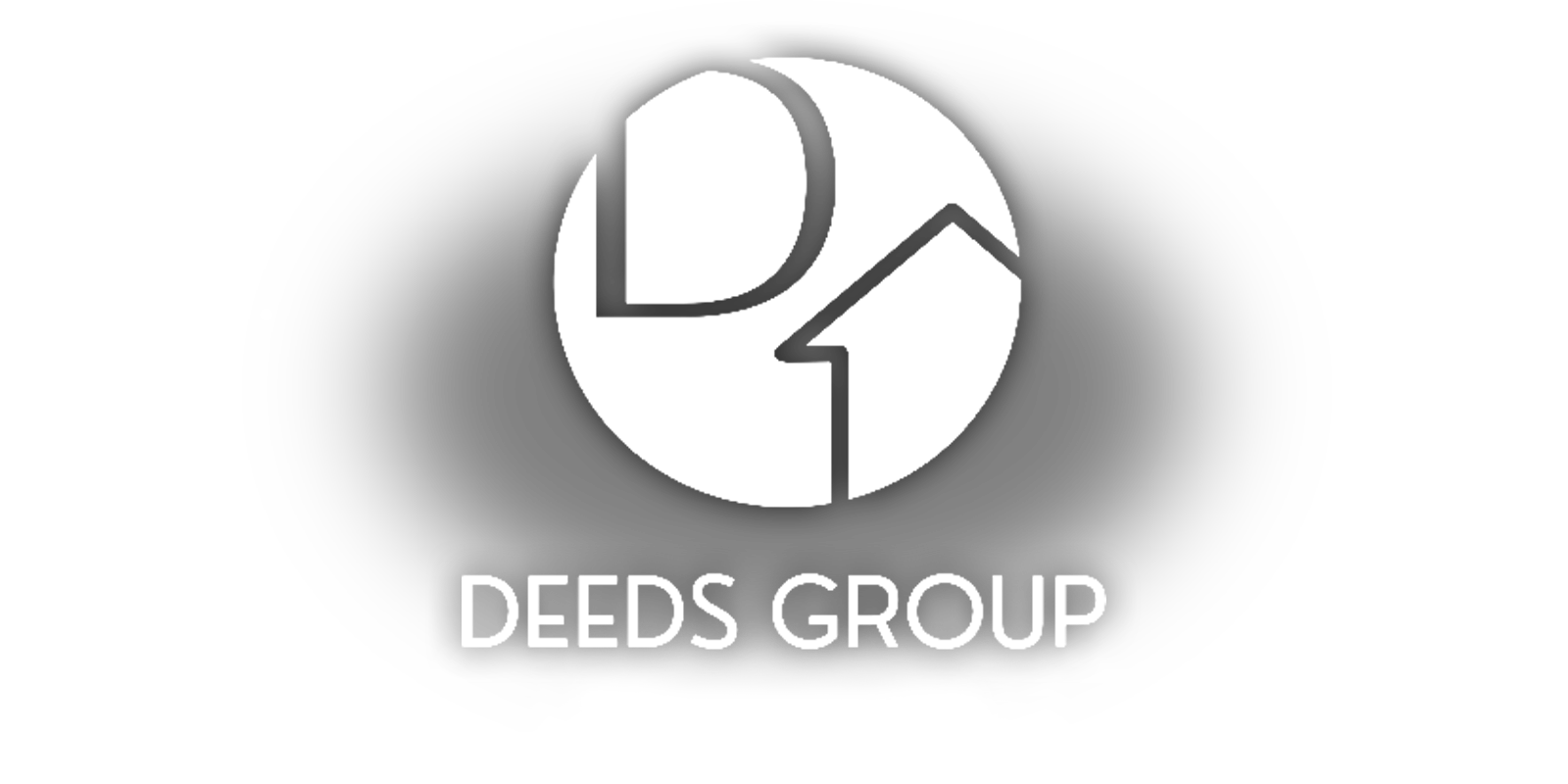 The Deeds Group